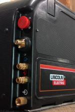 Подающие механизмы Lincoln Electric в Уфе
